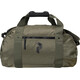 Peak Performance Detour II 35 Travel Bag Leaflet green